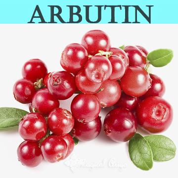 Картинки по запросу арбутин