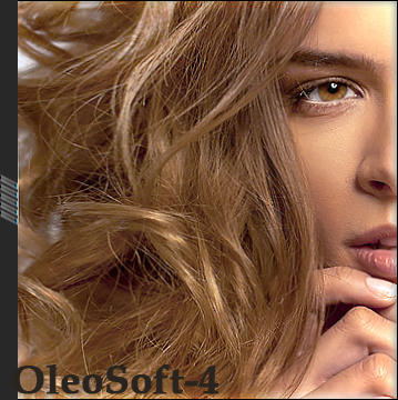 OleoSoft-4