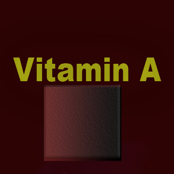 Vitamin A-Palmitate Care 1.0